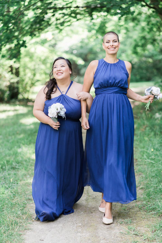 Bridesmade_July2018-106.jpg