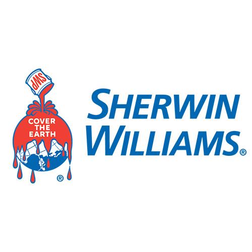 final---sherwin-williams-logo.jpg