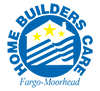 logo-hbc.png