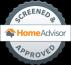 logo-home-advisor-approved.png