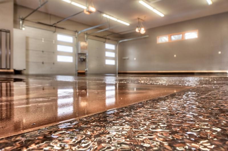 Boyer-Garage-4-webuse.jpg