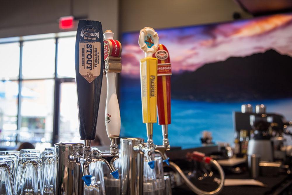 tdl-beer-on-tap.jpg