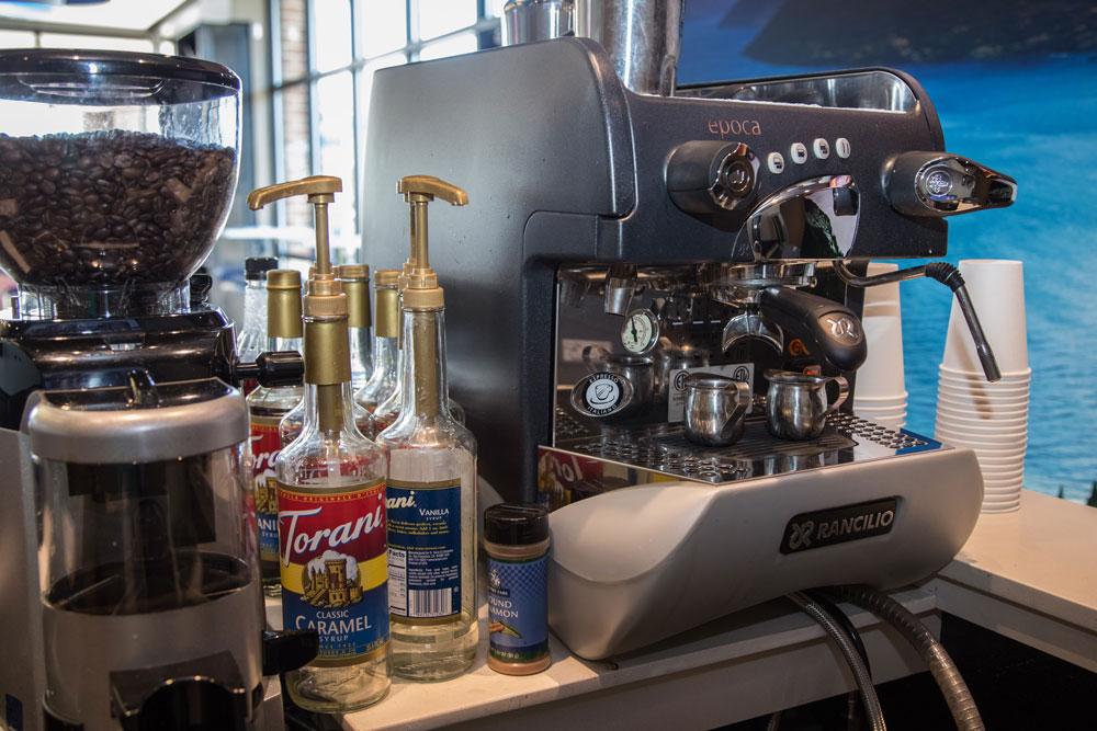 tdl-coffee.jpg