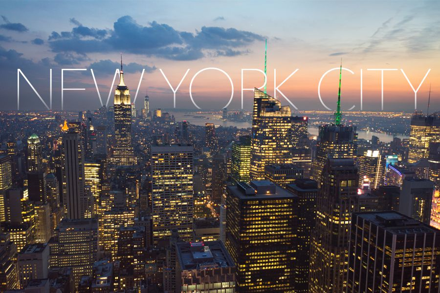 New-York-City-Travel-Design-Lounge.jpg