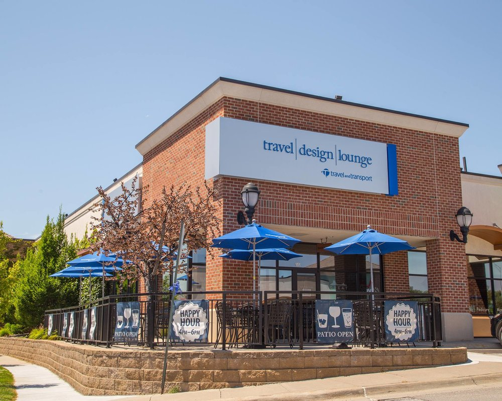 travel-design-lounge-omaha-exterior.jpg