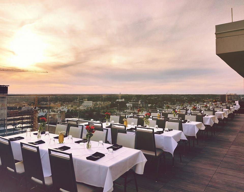 Riverview Dinner.jpg