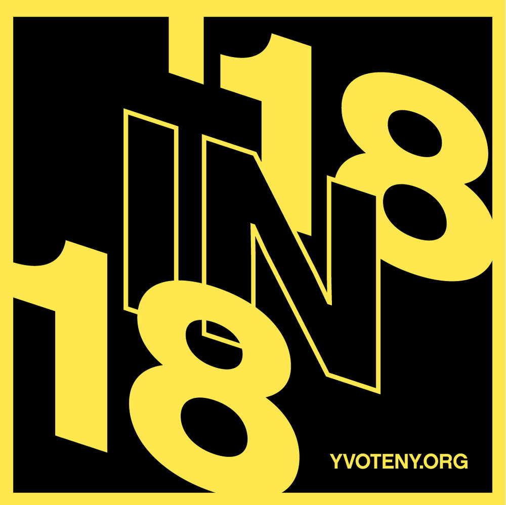 18IN18_logo.JPG