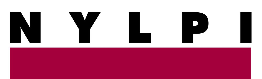 NYLPI Logo PMS 201 Dark Red.jpg