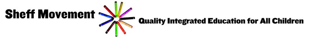 SMC Logo w Text Website (1).png