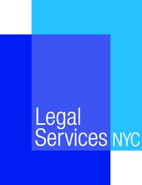 LS-NYC_logo 5 inch.jpg