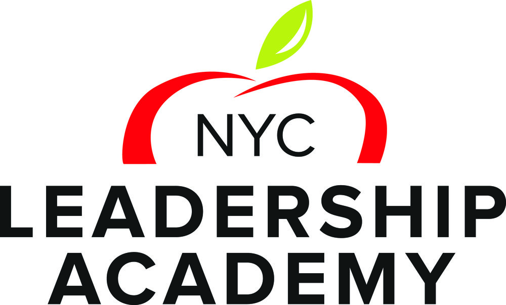 NYCLA logo high res.jpg