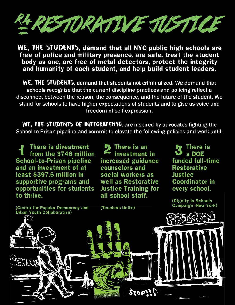 IntegrateNYC_Zine_Restorative Justice.jpg