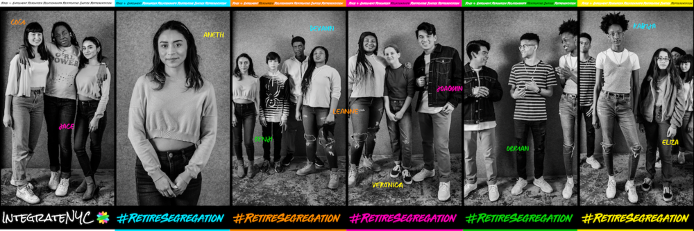 RetireSegregation Group Final2 small.png