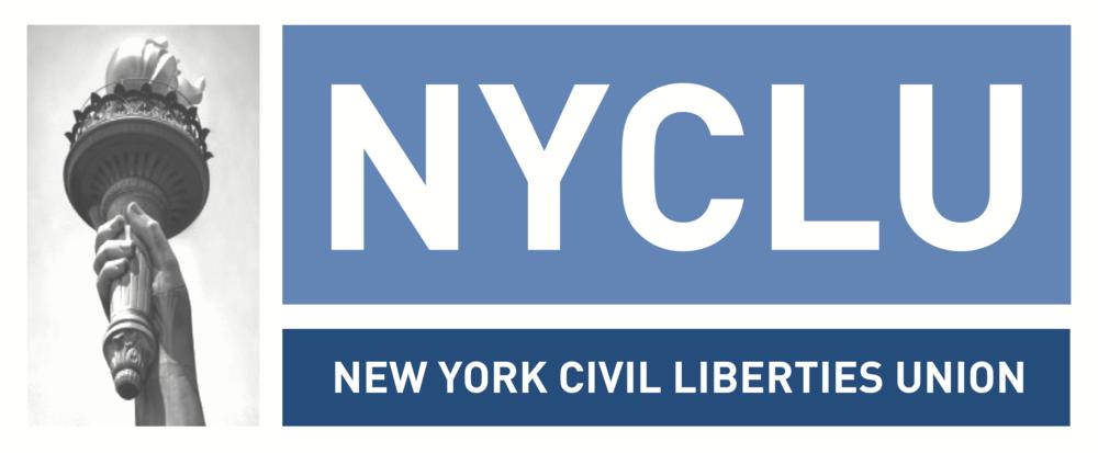 NYCLU_logo_fordesign.png