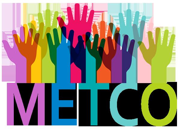 METCO logo - color.png
