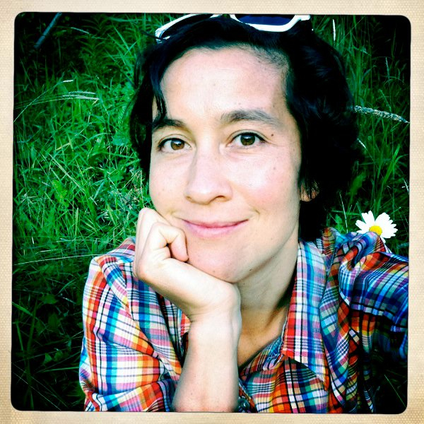 "Nara GarberDirector of Photography - Nara Garber is a documentary filmmaker who often wears multiple hats on the same project. She directs and produces short-form documentaries for Carnegie Hall, and is co-director, co-producer, and cinematographer of ""Flat Daddy,"" an award-winning documentary about the impact of deployment on military families. Nara's camera work has appeared on HBO (""Making the Crooked Straight"") and PBS (""NOW with Bill Moyers""), and photography credits include ""Best Kept Secret"" (Audience Award, IFF Boston, 2013; POV), ""Reject,"" and ""Southmost, USA,"" all showing on the festival circuit in 2013. Nara has filmed in Alaska every year since 2001 and has a profound respect for Native Alaskan traditions and culture."