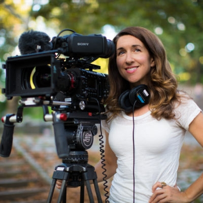 Trish DaltonCo-Producer - Trish Dalton is an award winning independent director/producer with over 10 years experience creating personal story, social impact videos. Her recent film credits include BORDERING ON TREASON (director/producer; DOC NYC, Big Apple FF Best Short Documentary award, NewFilmmakers NY, Pasadena Film Festival and others); SOUTHMOST U.S.A. (director/producer; Time Warner Broadcast 2015, USA Film Festival Texas Award, WorldFest-Houston International Film Festival Gold Remi winner, Cine Las Americas –Hechos en Tejas Award, River Run Film Festival), and ONE NIGHT STAND (director/producer; National Theatrical Release in 450 US theaters, Ovation Broadcast, NewFest Audience Award, Austin, Denver Starz, Miami International, Boston Independent, Vail, and Nashville Film Festivals). Trish has also directed and produced branded content videos for companies including Capital One, Amazon, Kashi, Danskin, About.com, Beiersdorf, Pepsi, Cossette, IDEO, illy, Cole Haan, and production managed a television series for National Geographic.  www.trishdalton.com