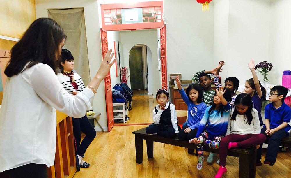 activities_sing_3.jpg