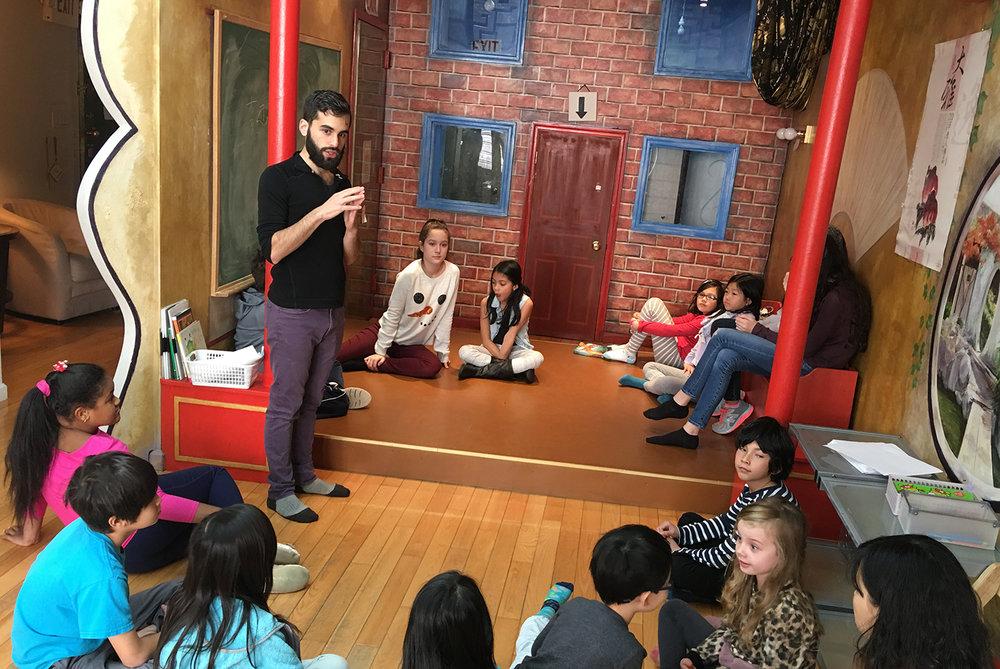 activities_theatre_1.JPG