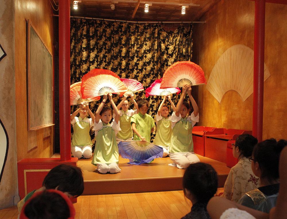 activities_theatre_4.JPG