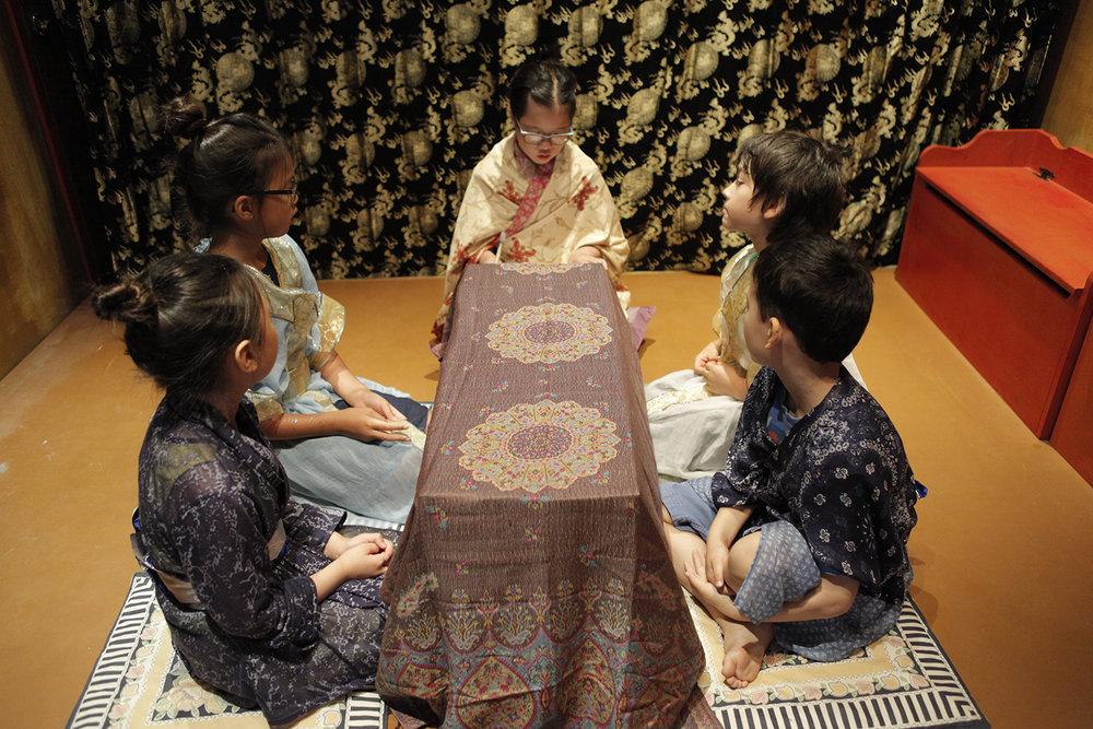 activities_theatre_5.JPG