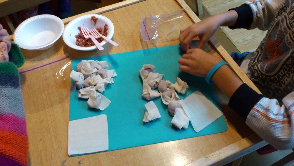 activities_cook_2.JPG