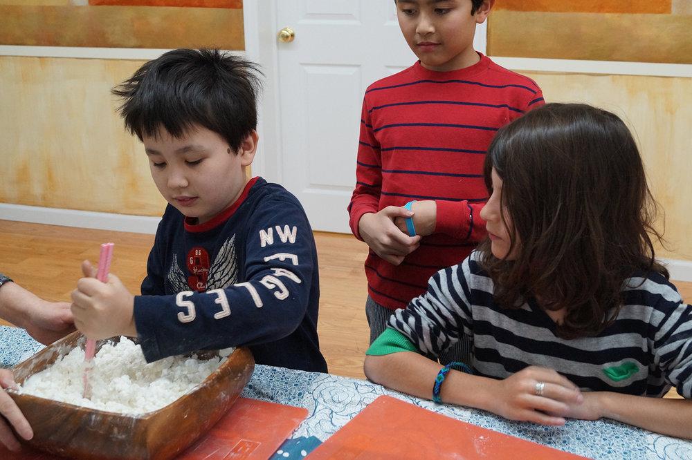 activities_cook_6.JPG