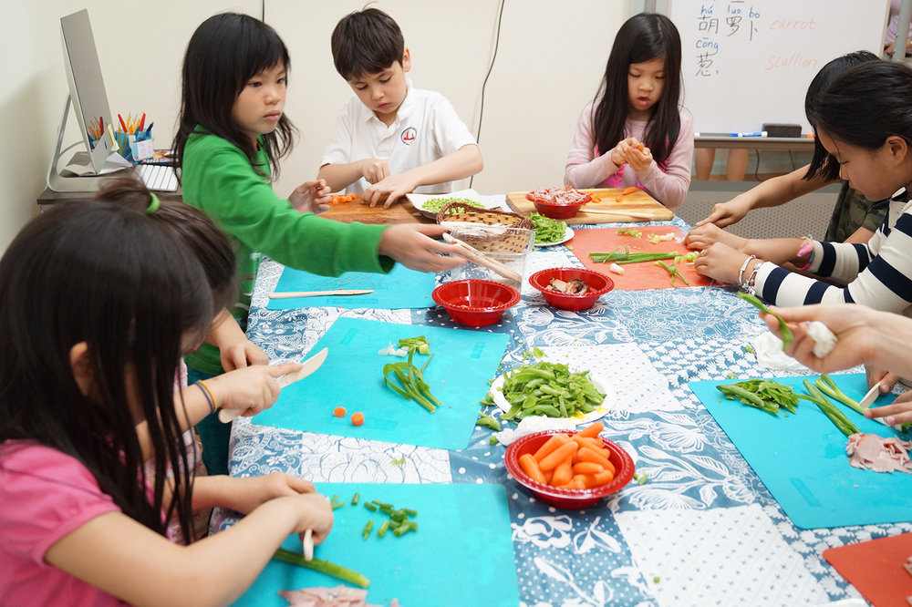 activities_cook_12.JPG