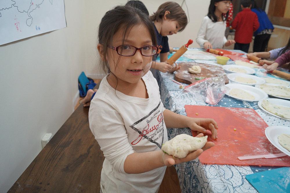 activities_cook_16.JPG
