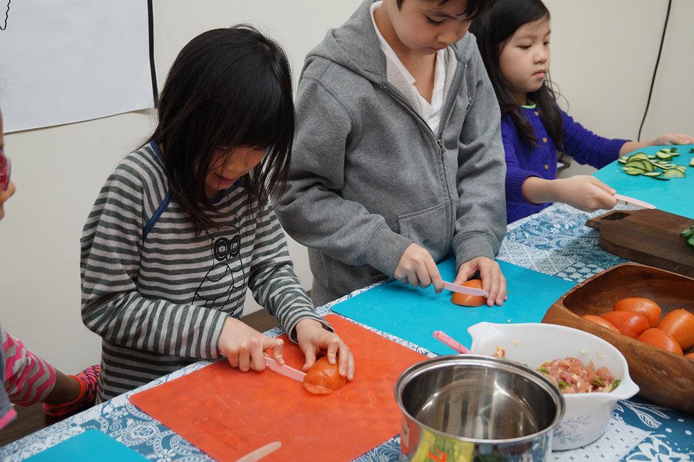 activities_cook_18.JPG