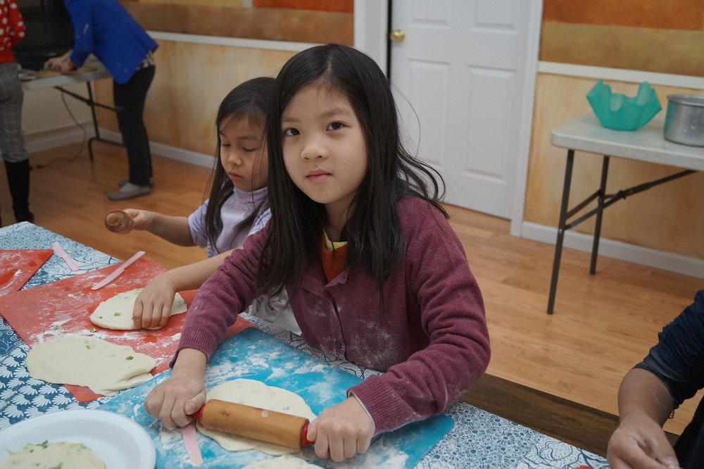 activities_cook_17.JPG