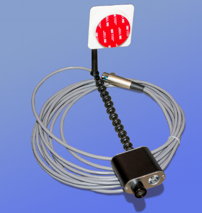 MREyesCamera+Cable.png