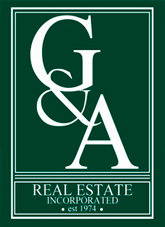 G&A Real Estate