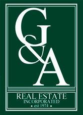 G&A Logo.jpg