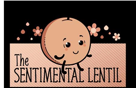 Logo_Sentimental-Lentil3.png