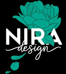 nira2.png