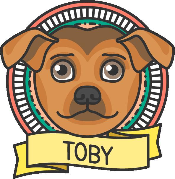 Pets_Toby.png