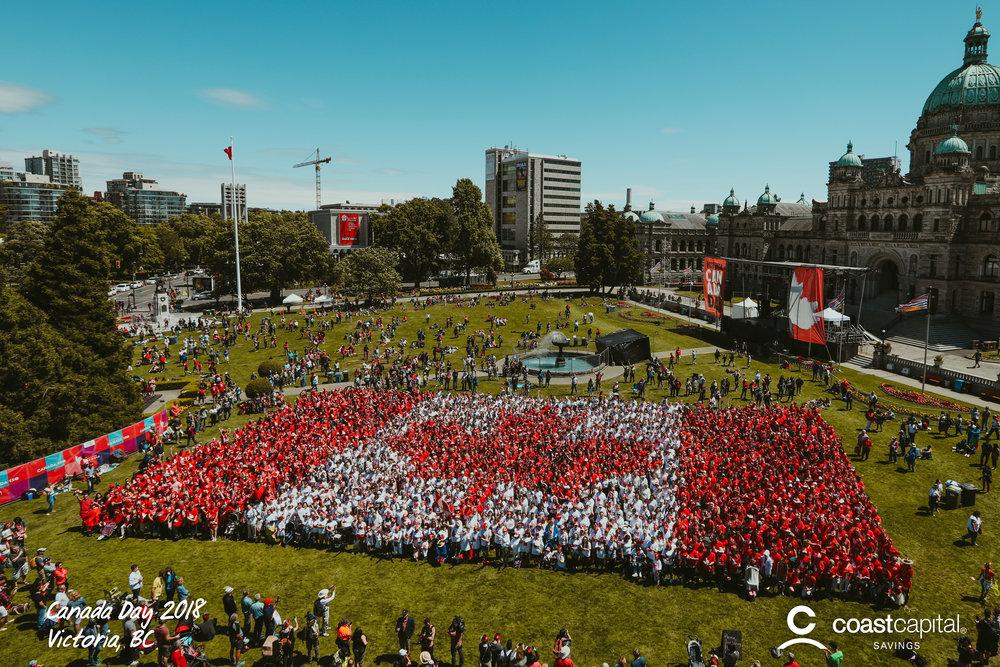 CanadaFlag_2018_Watermarked_FullRes_2.jpg