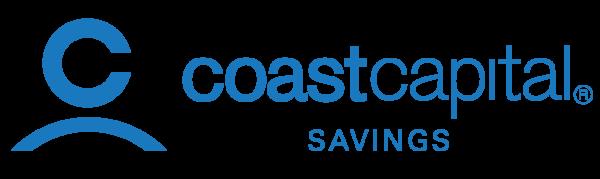 Coast+Capital+Savings.png