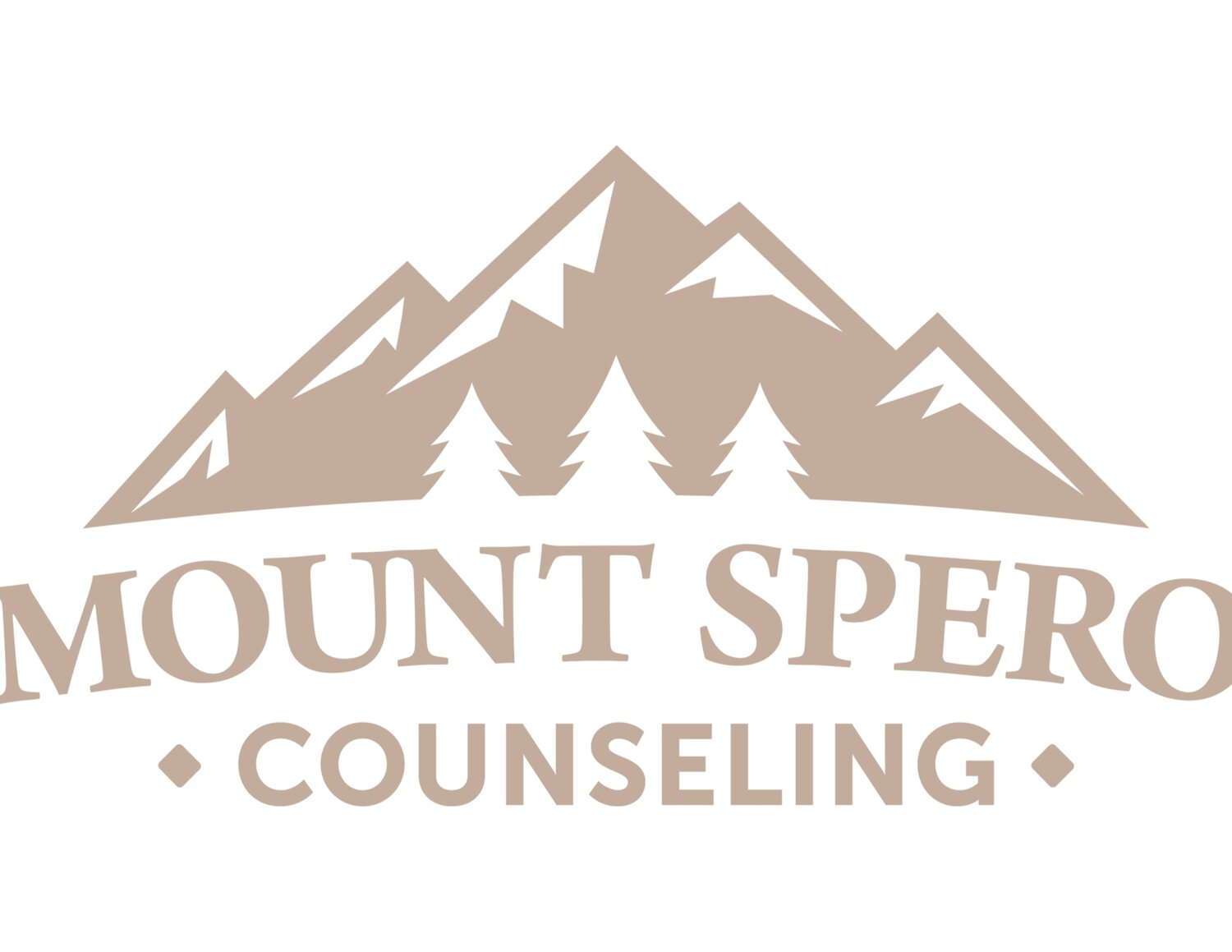 Mount Spero Counseling