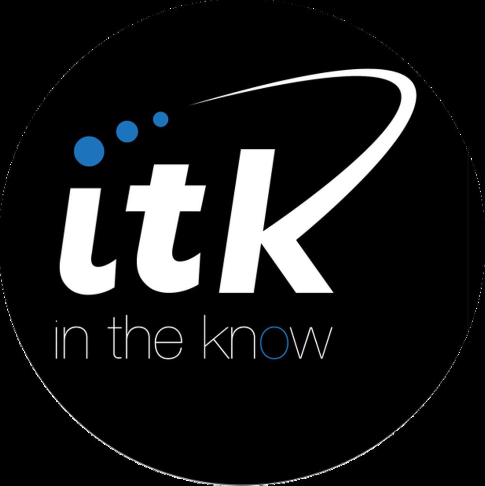 itk logo black.png