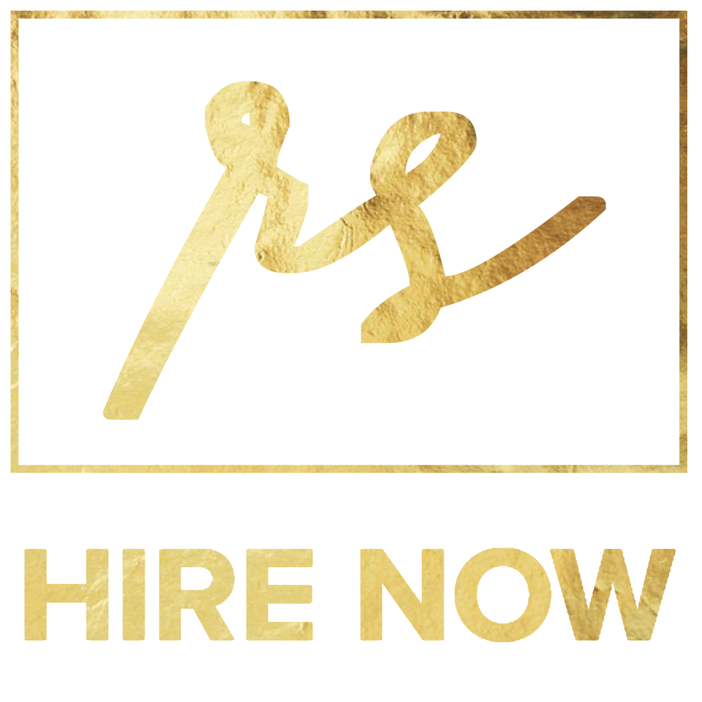 tag_gold_large hire now button gold.png
