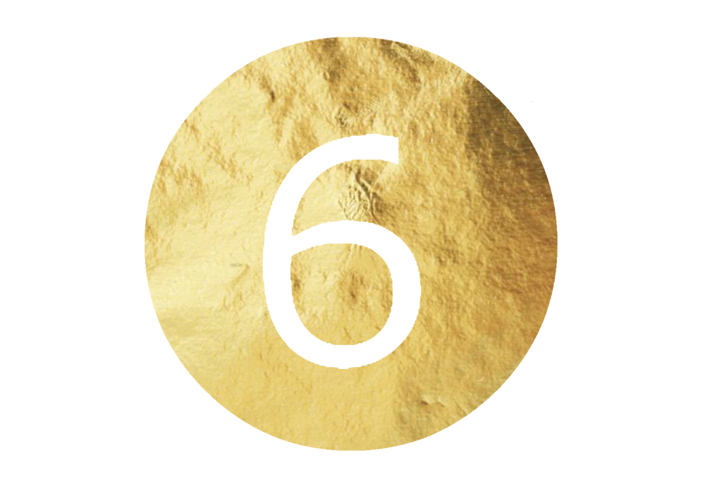 Number 6a.png