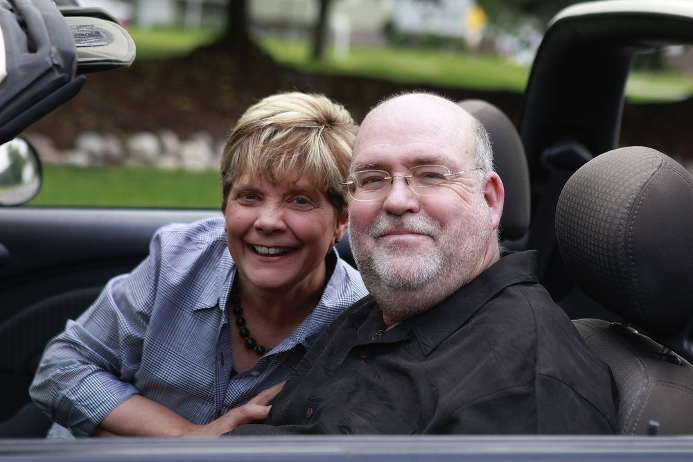 Pastors Dick and Susie.jpg