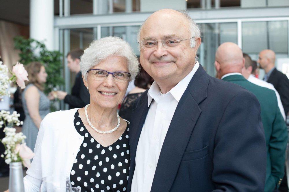 Chris and Ed Kraus.jpg