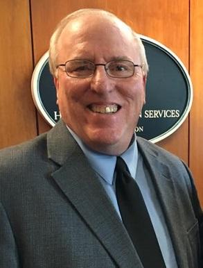 Pastor Chuck Vizthum.jpg