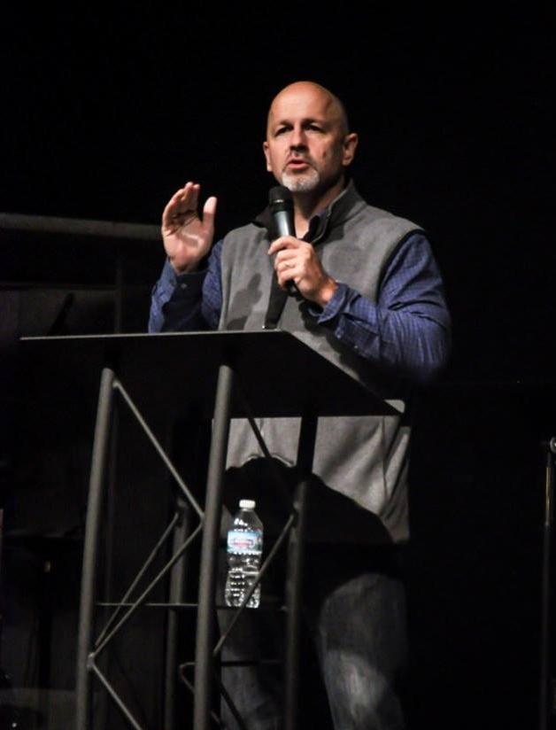 Pastor Ron Preaching.jpg