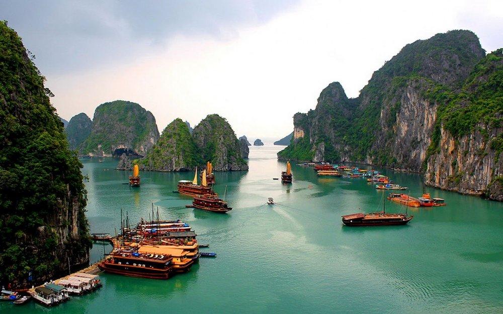 Southeast asia 3.jpg
