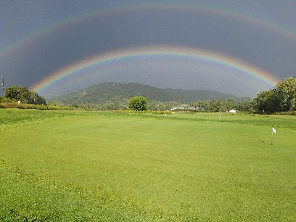 golfcourserainbow.jpg