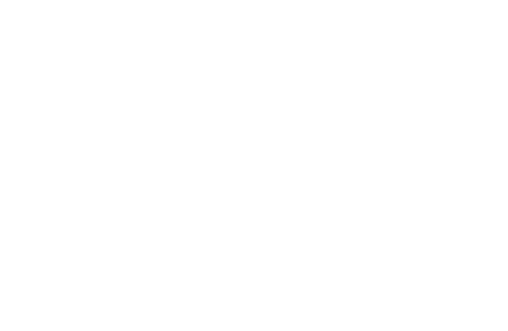 Wendy Mignot - Logo - white.png